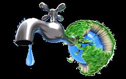 Fugasfugasfugas - Deteccion de fugas de agua en piscinas ...
